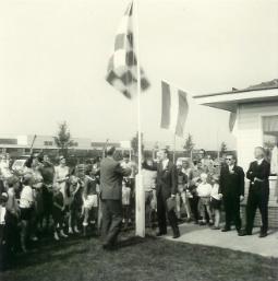 1969OpeningKraaiven3