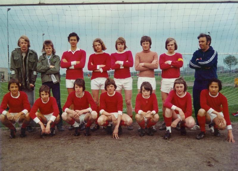 19741975 B3 kampioen
