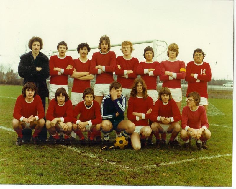 19761977A2