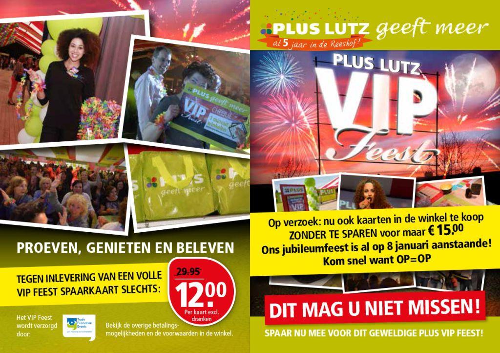 PLUS lutz-VIPnight-FlyerA5 Liggend3-1