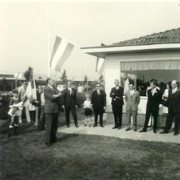 1969OpeningKraaiven1