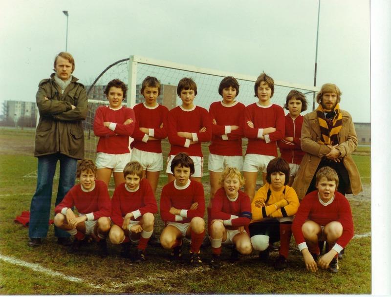 19761977C5