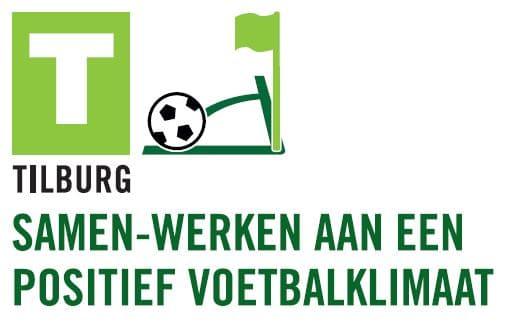 Logo PVKT samenwerken PVKT
