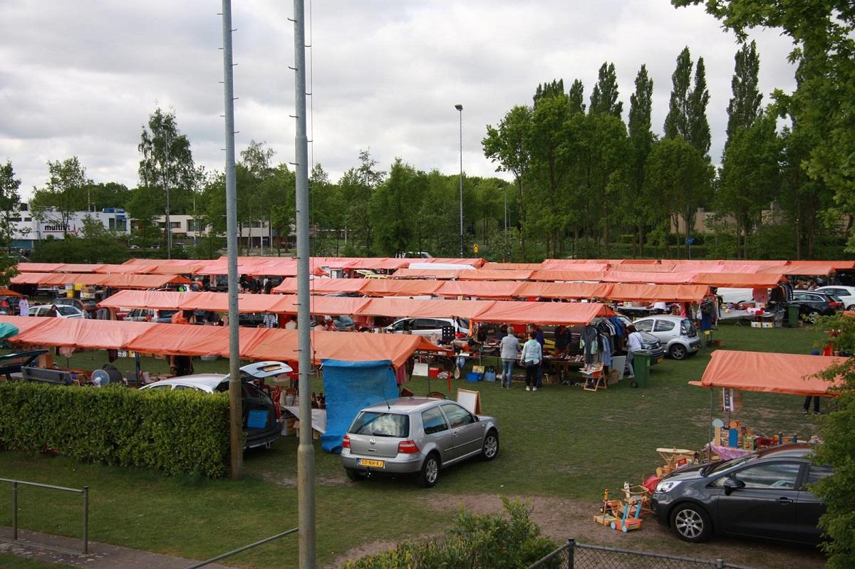 Zandmarkt 20150514-1