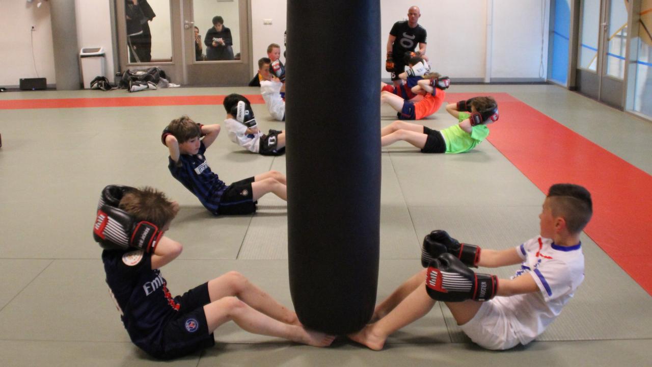 O10-2 bokstraining-3