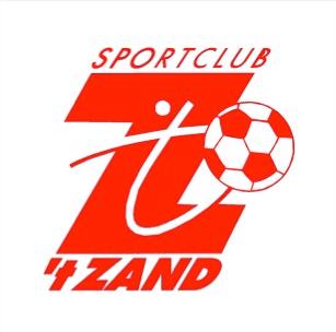 logometwitvierkant