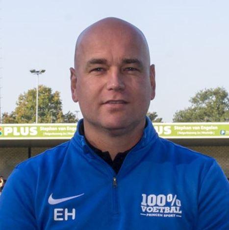Emiel Heefer
