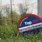 Voetbaltrainer top 200 2020/2021