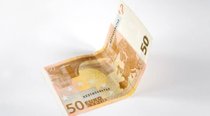 Compensatieregeling contributie 2020/2021
