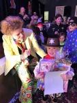 Kindercarnaval2018_041.jpg