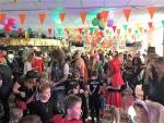 Kindercarnaval2018_081.jpg