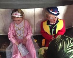 Kindercarnaval2018_121.jpg