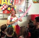 Kindercarnaval2018_221.jpg