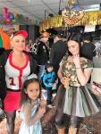 Kindercarnaval2018_271.jpg