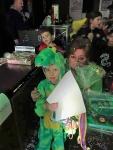 Kindercarnaval2018_281.jpg